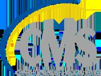 FCMS 200-150